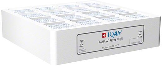 Filtro PreMax