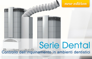 Serie Dental - New Edition