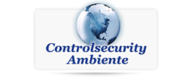 Controlsecurity Ambiente Sticky Logo