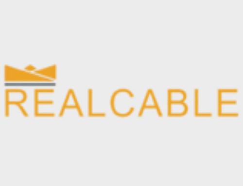 Realcable srl – Cablaggi elettrici e assemblaggi elettromeccanici (PN)