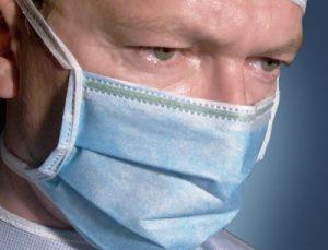 Purificatore aria virus Covid19