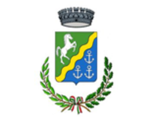 Comune di Cavallino Treporti (VE)