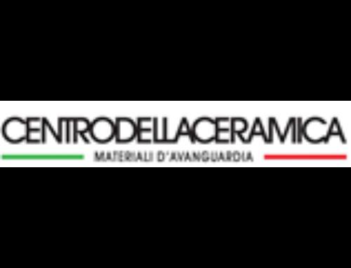 Centro della Ceramica – materiali d'avanguardia (RN)