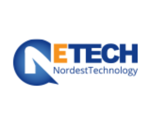 Netech – Software Antiriciclaggio (VI)