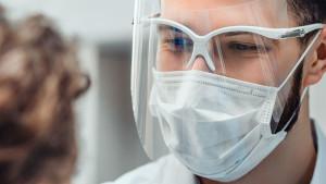 Covid negli studi dentistici